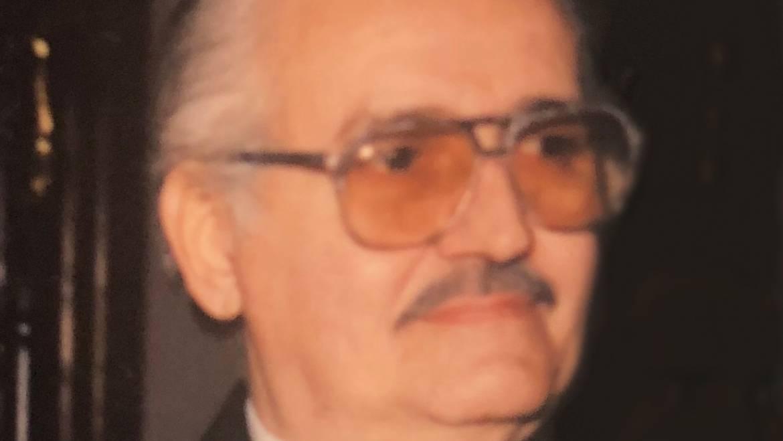 GAMBACORTO SR.
